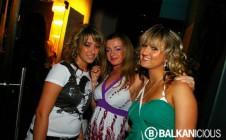 Balkanicious – 07.06.2008