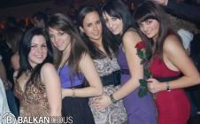 Balkanicious – 28.03.2009