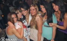 Balkanicious – 30.01.2009
