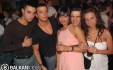 Balkanicious – 13.06.2009