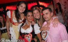 Balkanicious – 25.09.2009