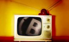 "Balkanicious ""Hot Autmn""   22.10.2010   InClub"