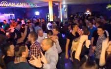 "Balkanicious ""Ladies Night""   26.02.2011   InClub"
