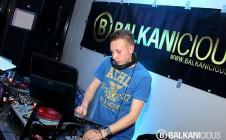 Balkanicious – 09.04.2011