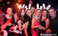 Balkanicious – 03.09.2011