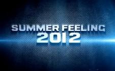 "Balkanicious & Club25+ ""Summer Feeling 2012"" | 23.06.2012 | Praterinsel"