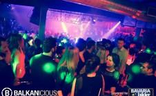 Balkanicious – 05.04.2013