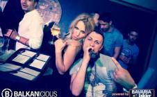 Balkanicious – 08.05.2013