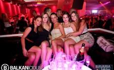 Balkanicious – 13.09.2013