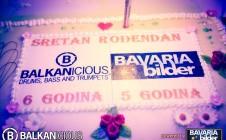 Balkanicious – 13.12.2013