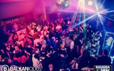 Balkanicious – 24.01.2014