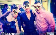 Balkanicious – 28.02.2014