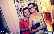 Balkanicious – 06.09.2014