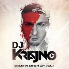 DJ Krajno – B.M.U. vol.1