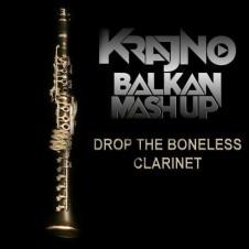 DJ Krajno – D.T.B.C.
