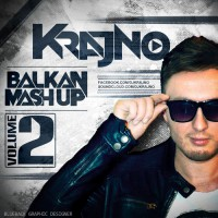 DJ Krajno – B.M.U. vol.2