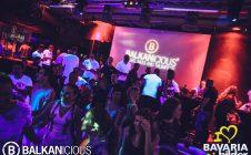 Balkanicious – 24.06.2017