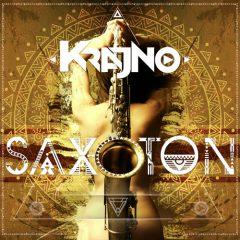 Krajno – Saxoton