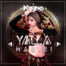 Krajno – Yalla Habibi