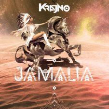 Krajno – Jamalia